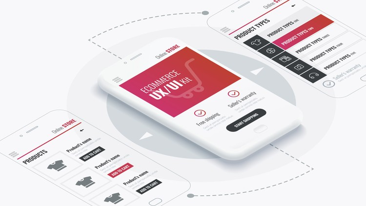 UX - How to become a UX Designer