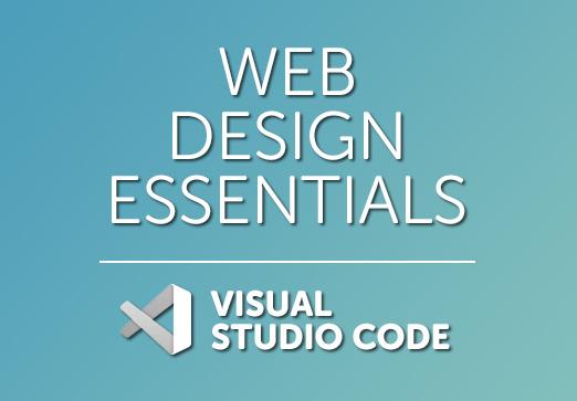 Responsive Web Design Essentials - HTML5 CSS3 Bootstrap