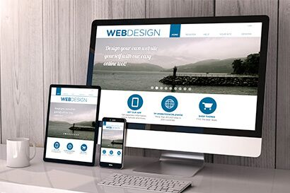 Dreamweaver - Coding your first website using Dreamweaver 2018
