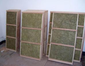 DIY Panels