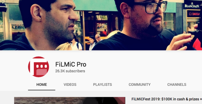 filmic-pro-youtube