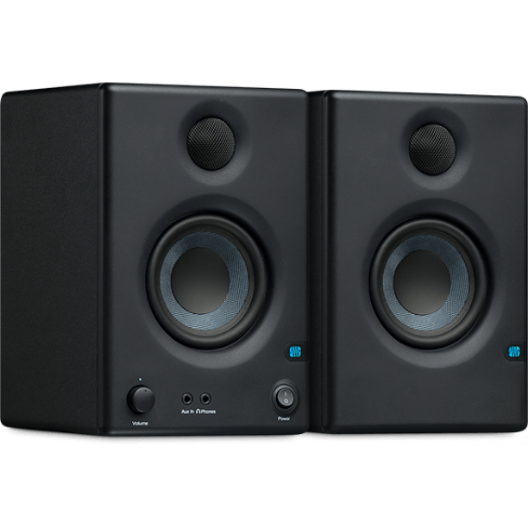 Studio Monitors (speakers)