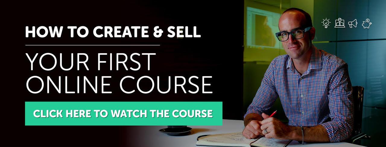 instructorHQ Academy